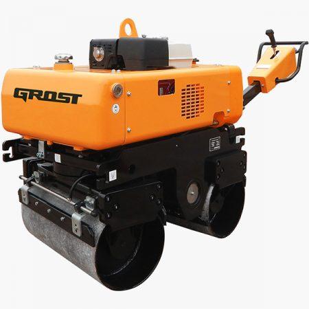 Виброкаток VR850R