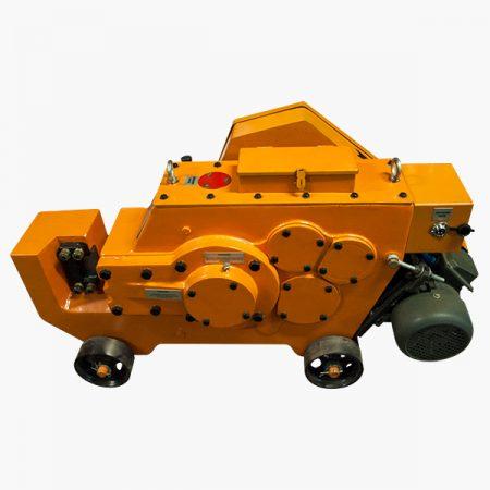 Резчик арматуры RC-40М01