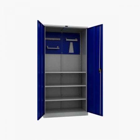 Шкаф инструментальный ТС 1095-023000