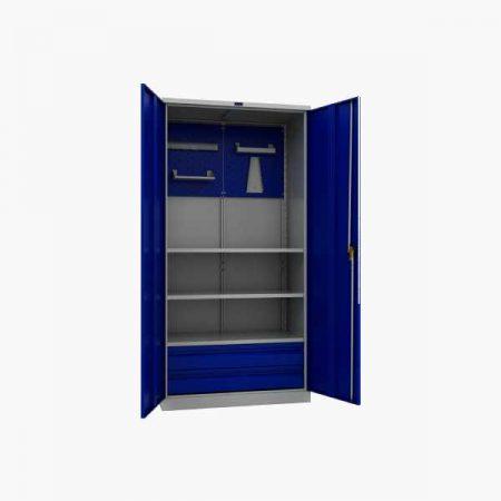 Шкаф инструментальный ТС 1095-023020
