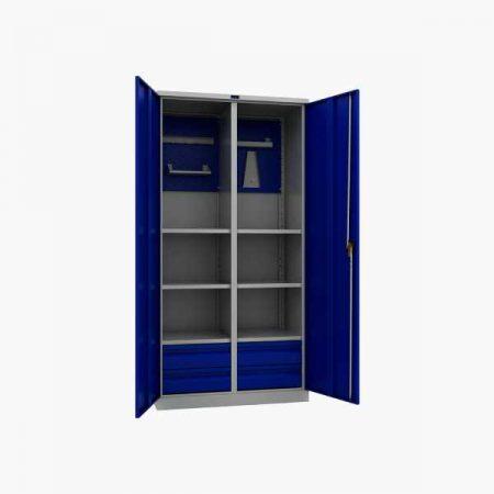 Шкаф инструментальный ТС 1095-120604