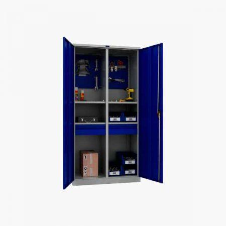 Шкаф инструментальный ТС 1095-120402