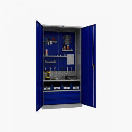 Шкаф инструментальный ТС 1095-042020