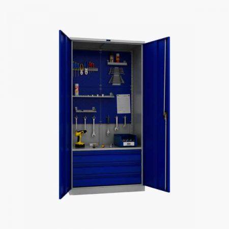 Шкаф инструментальный ТС 1095-041030