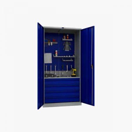 Шкаф инструментальный ТС 1095-041040