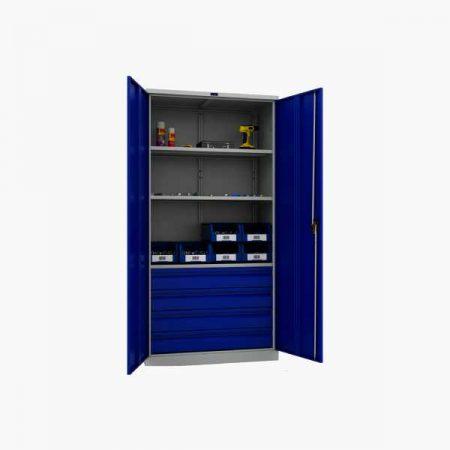 Шкаф инструментальный ТС 1095-004030