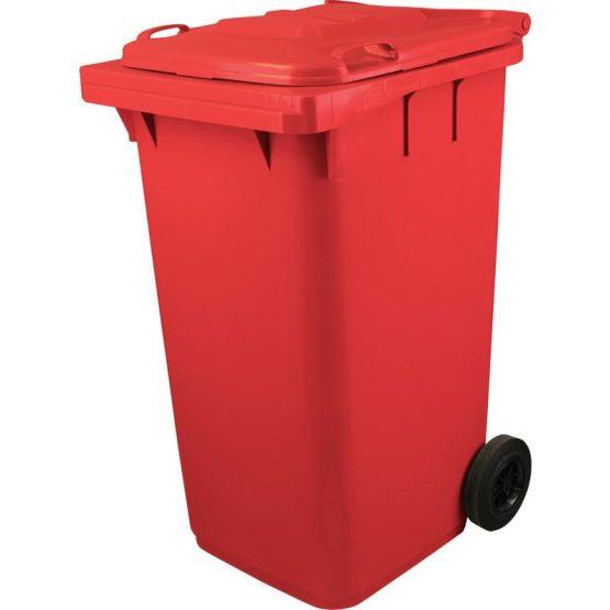 контейнер для контейнера
