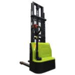 Самоходный штабелер AX 1532LC 1500 кг 3,2 м Li-Ion